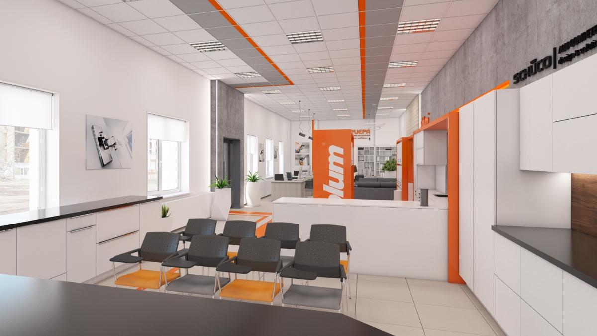 Офисные помещения под ключ Беломорская улица аренда офисов м.октяборьское поле